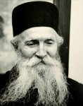 Elder Thaddeus of Vitovnica, 1914 - 2003