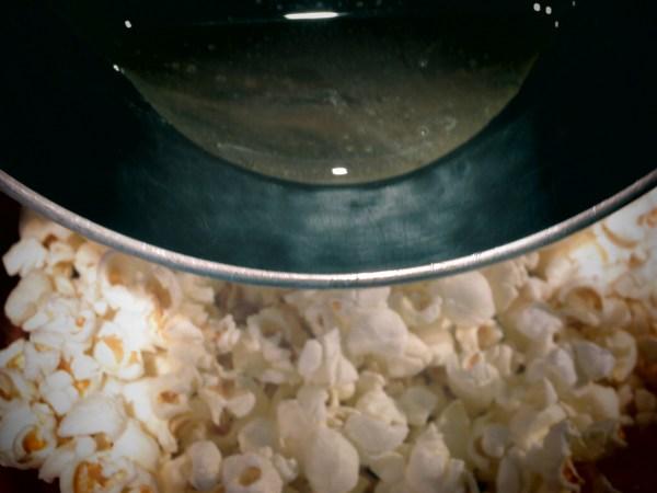 201397 salted honey popcorn2