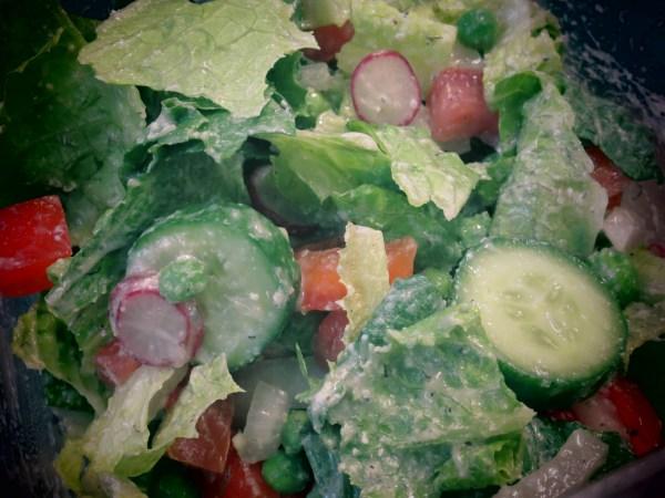 2013102 no picnic salad6