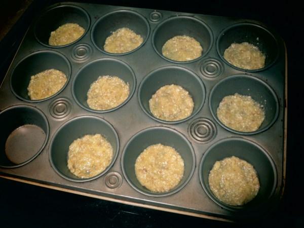 20131023 popcorn cookies7