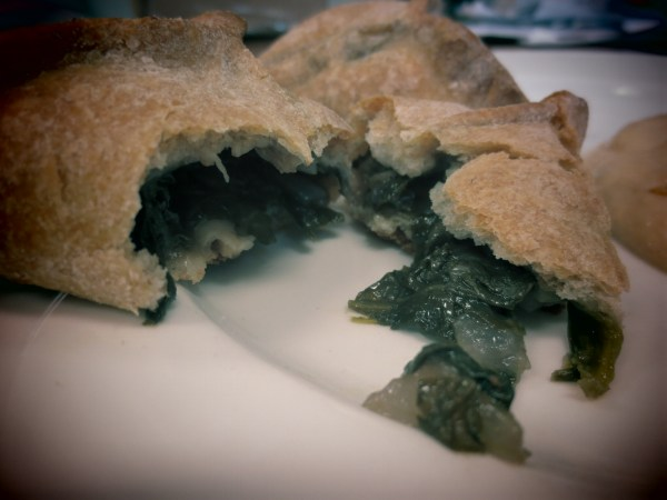 20131029 free food spinach pies2