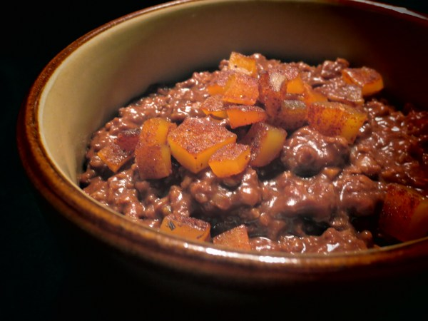 2013104 chocolate mango oatmeal6