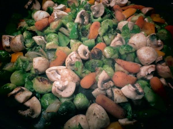 20131116 vegetable saute3