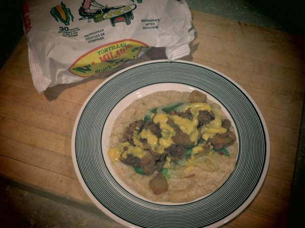 2013112 bombay tacos8