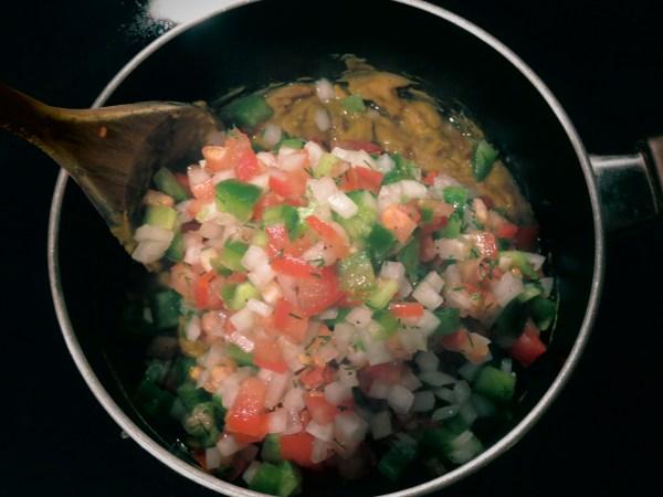 20131203 veggie tacos2