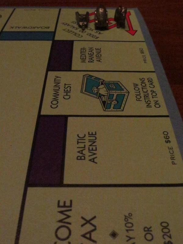 20131216 Monopoly