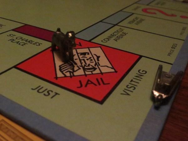 20131216 Monopoly2