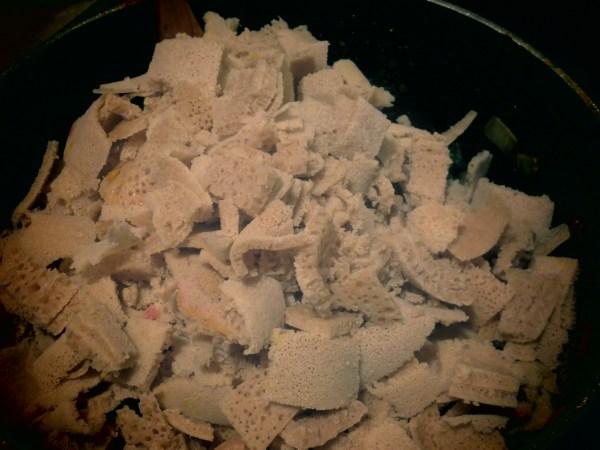 20140209 injera porridge beans & greens8