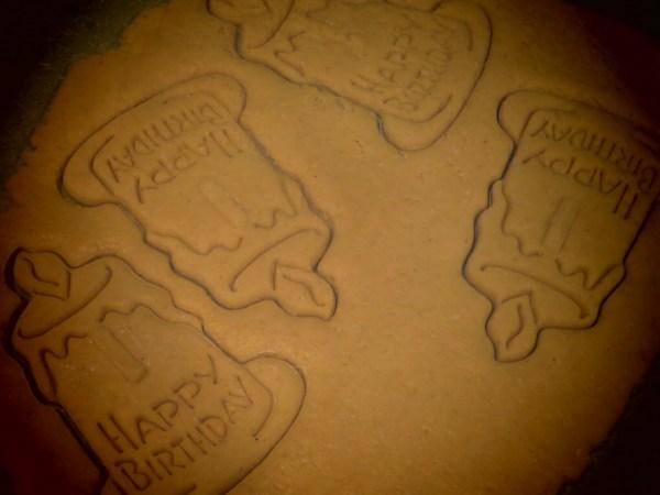 20140213 Valentine Cookies12