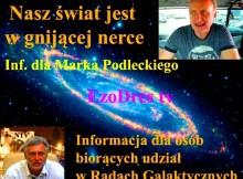 Marek Podlecki - gnijaca Nerka