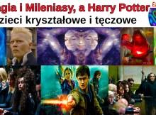 45 Magia i Mileniasy