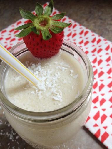 Healthy, Vegan, and Paleo Smoothies