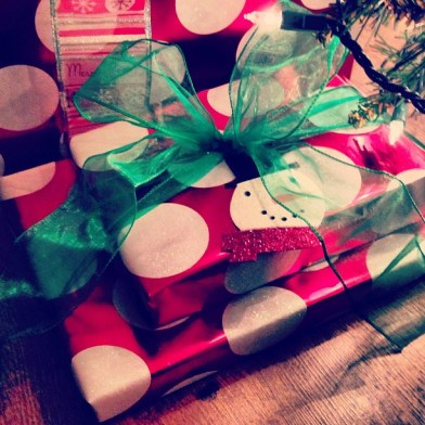 Perfect Gifts for Paleo Friends and Family