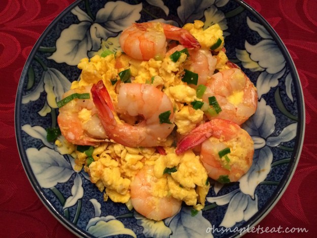 ... shrimp stir fry 15 minute ginger shrimp stir recipes happy shrimp stir