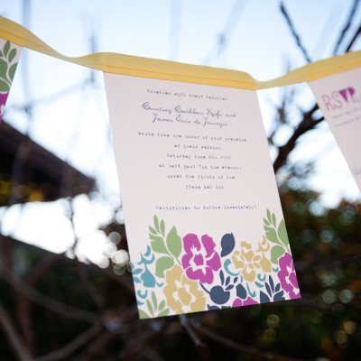 Cinco de mayo fiesta wedding invitations Fiesta Wedding Invitations