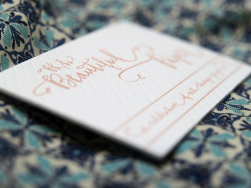 Oh So Beautiful Paper Biz Cards131 499x374 Welcome!