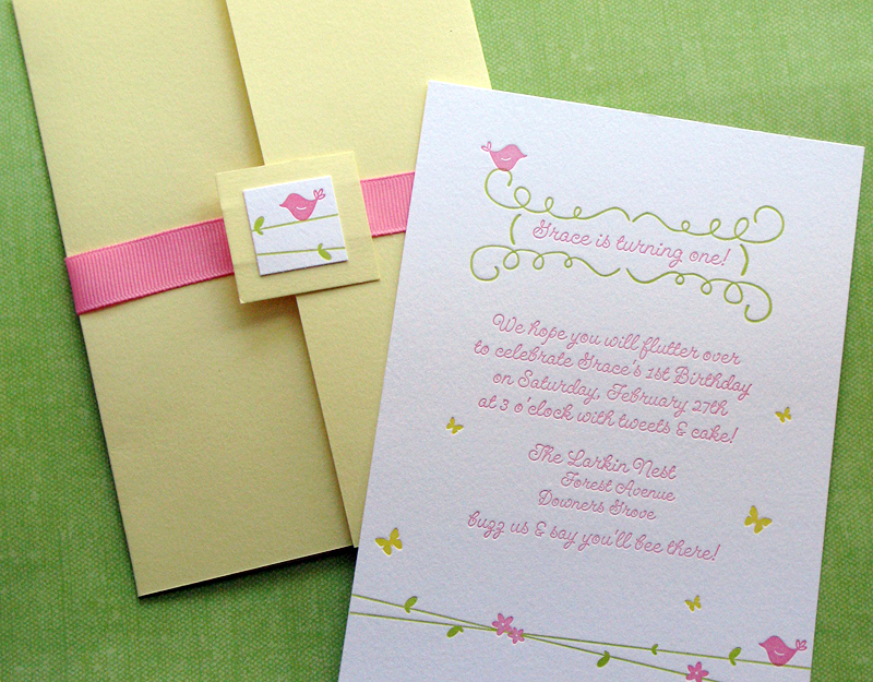How to Pick the Perfect Party Invitations Cards Stuff I want to - microsoft birthday invitation templates