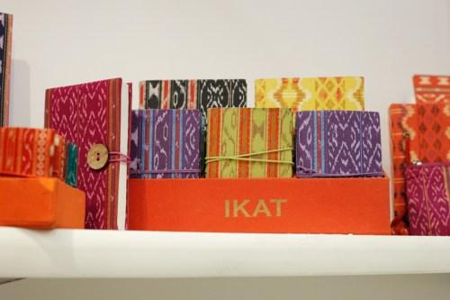 Seet Kamal Ikat 500x333 NYIGF, Part3