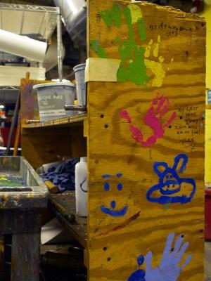 Printing17 300x400 Crane Stationery, A Tour   Part 2