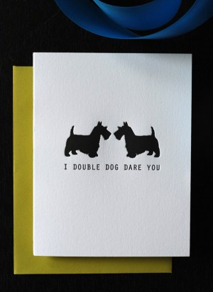 Double Dog Dare Card1 300x412 Double Dog Dare You