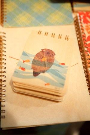 National Stationery Show Night Owl Paper Goods14 300x450 National Stationery Show 2011   Part 5