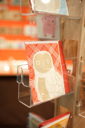 National Stationery Show Night Owl Paper Goods9 300x450 National Stationery Show 2011   Part 5