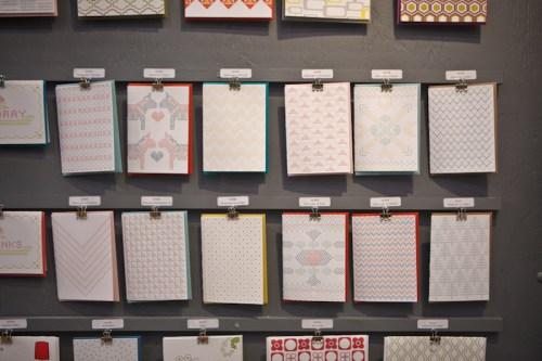 National Stationery Show Pistachio Press7 2 500x333 National Stationery Show 2011   Part 5