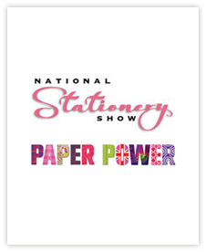 NSS Paper Power Blog Press