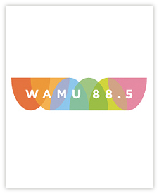 WAMU Radio Press