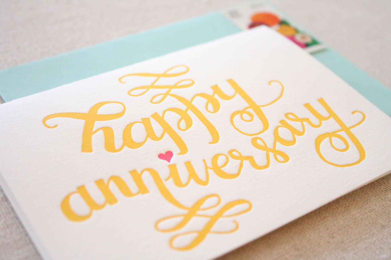 Love Quotes Husband Wallpapers Stationery A Z Anniversary Cards