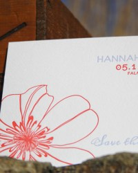 Wedding Invitations by Smudge Ink (4)