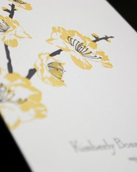 Wedding Invitations by Smudge Ink (11)