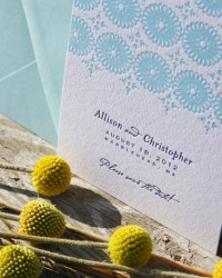 Wedding Invitations by Smudge Ink (21)