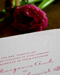 Wedding Invitations by Smudge Ink (14)
