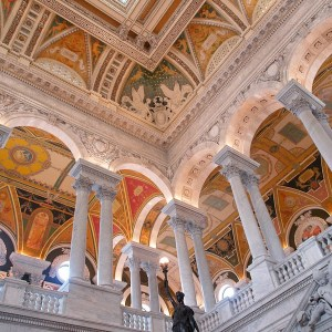 DC Guide OSBP Library of Congress 2 300x300 DC Guide: What To Do