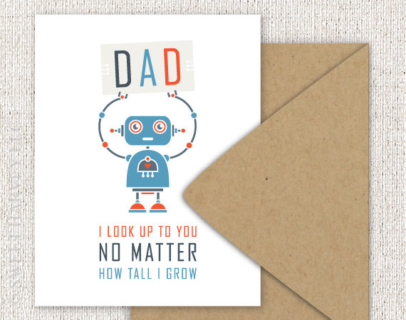 Seasonal Stationery Father\u0027s Day Cards, Part 2 - father day cards