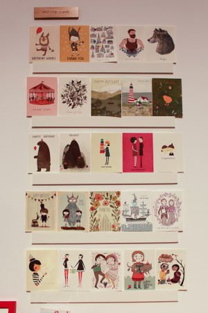 NSS 2012 Crow and Canary 20 300x450 National Stationery Show 2012, Part 5