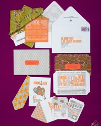 Wedding Invitation Designers - Ceci New York (9)