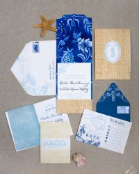 Wedding Invitation Designers - Ceci New York (4)