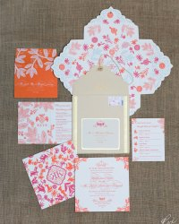 Wedding Invitation Designers - Ceci New York (13)