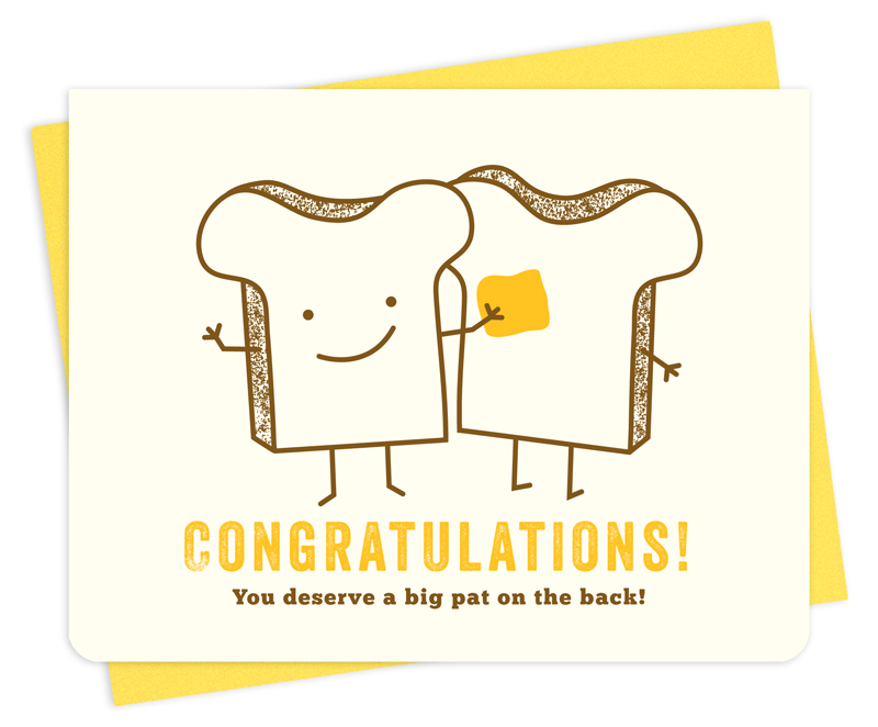 on to new horizons new job congratulations card congratulations on