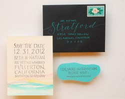 Small Of Diy Save The Dates