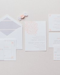 Wedding Invitation Designers - Inclosed Studio (11)