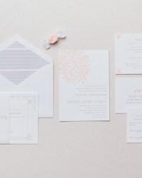 Wedding Invitation Designers - Inclosed Studio (11)