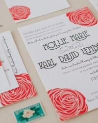 Wedding Invitation Designers - Inclosed Studio (5)