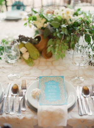 Neither Snow Lasercut Wedding Menus Jose Villa Photography2 300x409 Calligraphy + Laser Cut Menus from Neither Snow