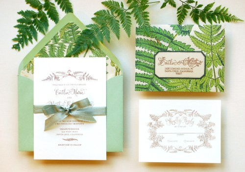 Medium Of Diy Wedding Invitations