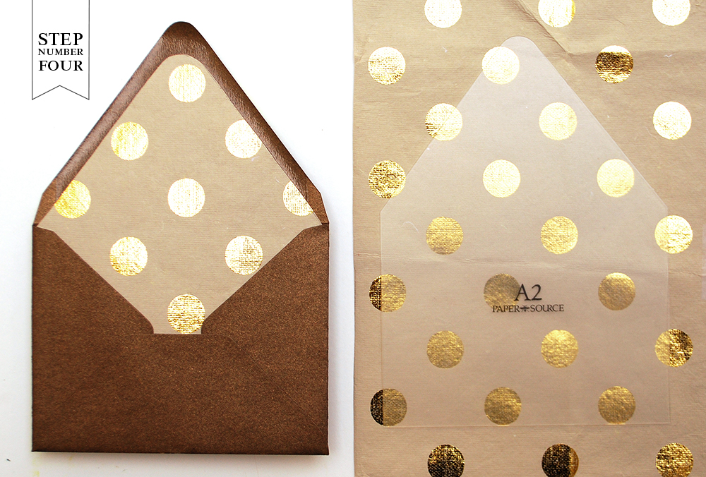 Gold Polka Dot Tie - Erieairfair