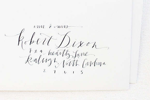 meagan tidwell1 Calligraphy Inspiration: Meagan Tidwell Design