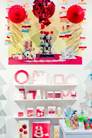National Stationery Show 2013 Oh So Beautiful Paper Martha Celebrations 16 300x450 National Stationery Show 2013, Part 12